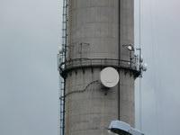 zdjęcie stacji bazowej Przemysłowa 2 (Era GSM900/GSM1800/UMTS) p1020368.jpg
