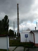 zdjęcie stacji bazowej Przemysłowa 2 (Era GSM900/GSM1800/UMTS) p1020374.jpg