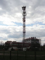 zdjęcie stacji bazowej Marii Skłodowskiej Curie 45B (Plus GSM900/GSM1800, Era GSM900/GSM1800/UMTS, Orange GSM900/GSM1800) pict0009.jpg