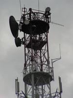 zdjęcie stacji bazowej Marii Skłodowskiej Curie 45B (Plus GSM900/GSM1800, Era GSM900/GSM1800/UMTS, Orange GSM900/GSM1800) pict0010.jpg