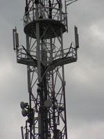 zdjęcie stacji bazowej Marii Skłodowskiej Curie 45B (Plus GSM900/GSM1800, Era GSM900/GSM1800/UMTS, Orange GSM900/GSM1800) pict0011.jpg
