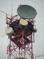 zdjęcie stacji bazowej Marii Skłodowskiej Curie 45B (Plus GSM900/GSM1800, Era GSM900/GSM1800/UMTS, Orange GSM900/GSM1800) pict0014.jpg