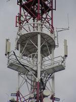 zdjęcie stacji bazowej Marii Skłodowskiej Curie 45B (Plus GSM900/GSM1800, Era GSM900/GSM1800/UMTS, Orange GSM900/GSM1800) pict0015.jpg