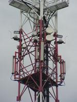 zdjęcie stacji bazowej Marii Skłodowskiej Curie 45B (Plus GSM900/GSM1800, Era GSM900/GSM1800/UMTS, Orange GSM900/GSM1800) pict0016.jpg