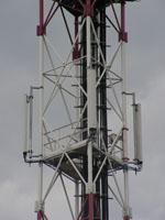 zdjęcie stacji bazowej Marii Skłodowskiej Curie 45B (Plus GSM900/GSM1800, Era GSM900/GSM1800/UMTS, Orange GSM900/GSM1800) pict0017.jpg