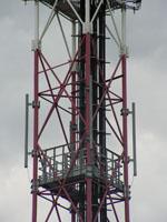 zdjęcie stacji bazowej Marii Skłodowskiej Curie 45B (Plus GSM900/GSM1800, Era GSM900/GSM1800/UMTS, Orange GSM900/GSM1800) pict0018.jpg