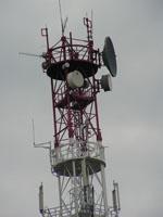 zdjęcie stacji bazowej Marii Skłodowskiej Curie 45B (Plus GSM900/GSM1800, Era GSM900/GSM1800/UMTS, Orange GSM900/GSM1800) pict0020.jpg