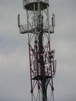 zdjęcie stacji bazowej Marii Skłodowskiej Curie 45B (Plus GSM900/GSM1800, Era GSM900/GSM1800/UMTS, Orange GSM900/GSM1800) pict0021.jpg