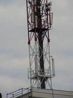 zdjęcie stacji bazowej Marii Skłodowskiej Curie 45B (Plus GSM900/GSM1800, Era GSM900/GSM1800/UMTS, Orange GSM900/GSM1800) pict0022.jpg
