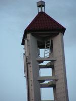 zdjęcie stacji bazowej Szpakowa 4 (Play UMTS) pict0107.jpg