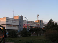 zdjęcie stacji bazowej Wyszyńskiego 10 (Orange GSM900/GSM1800) pict0086.jpg