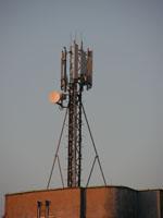 zdjęcie stacji bazowej Wyszyńskiego 10 (Orange GSM900/GSM1800) pict0087.jpg
