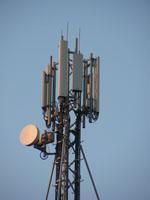 zdjęcie stacji bazowej Wyszyńskiego 10 (Orange GSM900/GSM1800) pict0088.jpg
