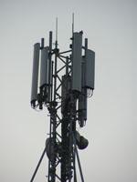 zdjęcie stacji bazowej Wyszyńskiego 10 (Orange GSM900/GSM1800) pict0090.jpg