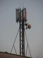 zdjęcie stacji bazowej Wyszyńskiego 10 (Orange GSM900/GSM1800) pict0094.jpg