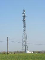 zdjęcie stacji bazowej os. Podmiejskie 24 (Era GSM900, Orange GSM900/GSM1800) pict0007.jpg
