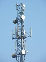 zdjęcie stacji bazowej os. Podmiejskie 24 (Era GSM900, Orange GSM900/GSM1800) pict0008.jpg