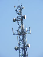 zdjęcie stacji bazowej os. Podmiejskie 24 (Era GSM900, Orange GSM900/GSM1800) pict0009.jpg