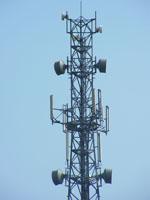 zdjęcie stacji bazowej os. Podmiejskie 24 (Era GSM900, Orange GSM900/GSM1800) pict0010.jpg