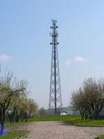 zdjęcie stacji bazowej os. Podmiejskie 24 (Era GSM900, Orange GSM900/GSM1800) pict0011.jpg