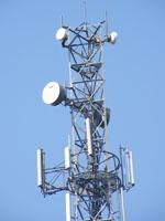 zdjęcie stacji bazowej os. Podmiejskie 24 (Era GSM900, Orange GSM900/GSM1800) pict0012.jpg