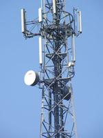 zdjęcie stacji bazowej os. Podmiejskie 24 (Era GSM900, Orange GSM900/GSM1800) pict0013.jpg