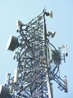 zdjęcie stacji bazowej os. Podmiejskie 24 (Era GSM900, Orange GSM900/GSM1800) pict0014.jpg