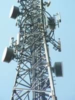 zdjęcie stacji bazowej os. Podmiejskie 24 (Era GSM900, Orange GSM900/GSM1800) pict0015.jpg