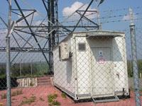 zdjęcie stacji bazowej os. Podmiejskie 24 (Era GSM900, Orange GSM900/GSM1800) pict0016.jpg