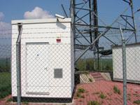 zdjęcie stacji bazowej os. Podmiejskie 24 (Era GSM900, Orange GSM900/GSM1800) pict0017.jpg