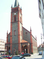 zdjęcie stacji bazowej pl. Mieszka I (Plus GSM900) pict0018.jpg