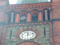 zdjęcie stacji bazowej pl. Mieszka I (Plus GSM900) pict0019.jpg