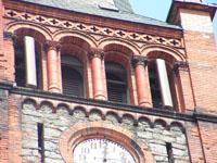 zdjęcie stacji bazowej pl. Mieszka I (Plus GSM900) pict0020.jpg