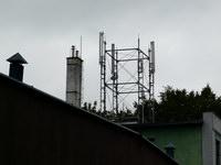 zdjęcie stacji bazowej Armii Krajowej 15 (Era GSM900/GSM1800/UMTS) p1020452.jpg