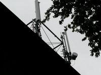 zdjęcie stacji bazowej Armii Krajowej 15 (Era GSM900/GSM1800/UMTS) p1020457.jpg