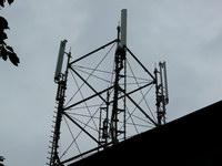 zdjęcie stacji bazowej Armii Krajowej 15 (Era GSM900/GSM1800/UMTS) p1020458.jpg