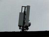 zdjęcie stacji bazowej Kopernika 6 (Orange GSM900/GSM1800/UMTS) p1020441.jpg