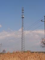 zdjęcie stacji bazowej Jodłowicka 4 (Orange GSM900/GSM1800) pict0026.jpg