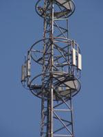 zdjęcie stacji bazowej Jodłowicka 4 (Orange GSM900/GSM1800) pict0027.jpg