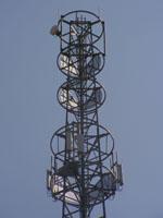 zdjęcie stacji bazowej Jodłowicka 4 (Orange GSM900/GSM1800) pict0028.jpg