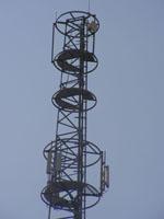 zdjęcie stacji bazowej Jodłowicka 4 (Orange GSM900/GSM1800) pict0029.jpg