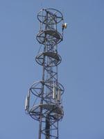 zdjęcie stacji bazowej Jodłowicka 4 (Orange GSM900/GSM1800) pict0030.jpg
