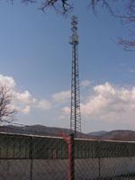 zdjęcie stacji bazowej Jodłowicka 4 (Orange GSM900/GSM1800) pict0031.jpg