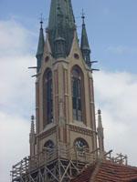zdjęcie stacji bazowej Ks. Prałata Bieleckiego (Plus GSM900) dscn0580.jpg