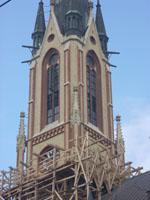 zdjęcie stacji bazowej Ks. Prałata Bieleckiego (Plus GSM900) dscn0581.jpg