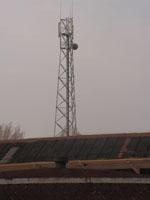 zdjęcie stacji bazowej 9-go Maja 7b (Era GSM900/UMTS) pict0003.jpg