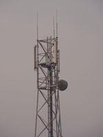 zdjęcie stacji bazowej 9-go Maja 7b (Era GSM900/UMTS) pict0004.jpg