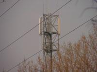 zdjęcie stacji bazowej 9-go Maja 7b (Era GSM900/UMTS) pict0005.jpg