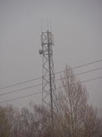 zdjęcie stacji bazowej 9-go Maja 7b (Era GSM900/UMTS) pict0006.jpg