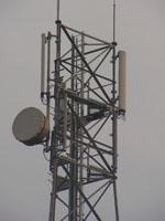 zdjęcie stacji bazowej 9-go Maja 7b (Era GSM900/UMTS) pict0007.jpg
